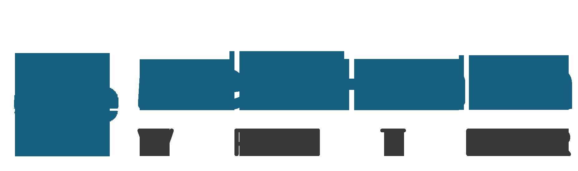 MediHealthWriter Logo